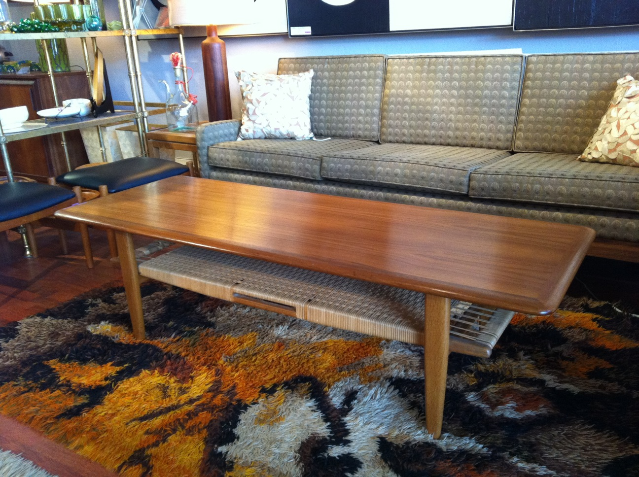 Gallery sold tables photo 153 for Coffee tables 16 inches high