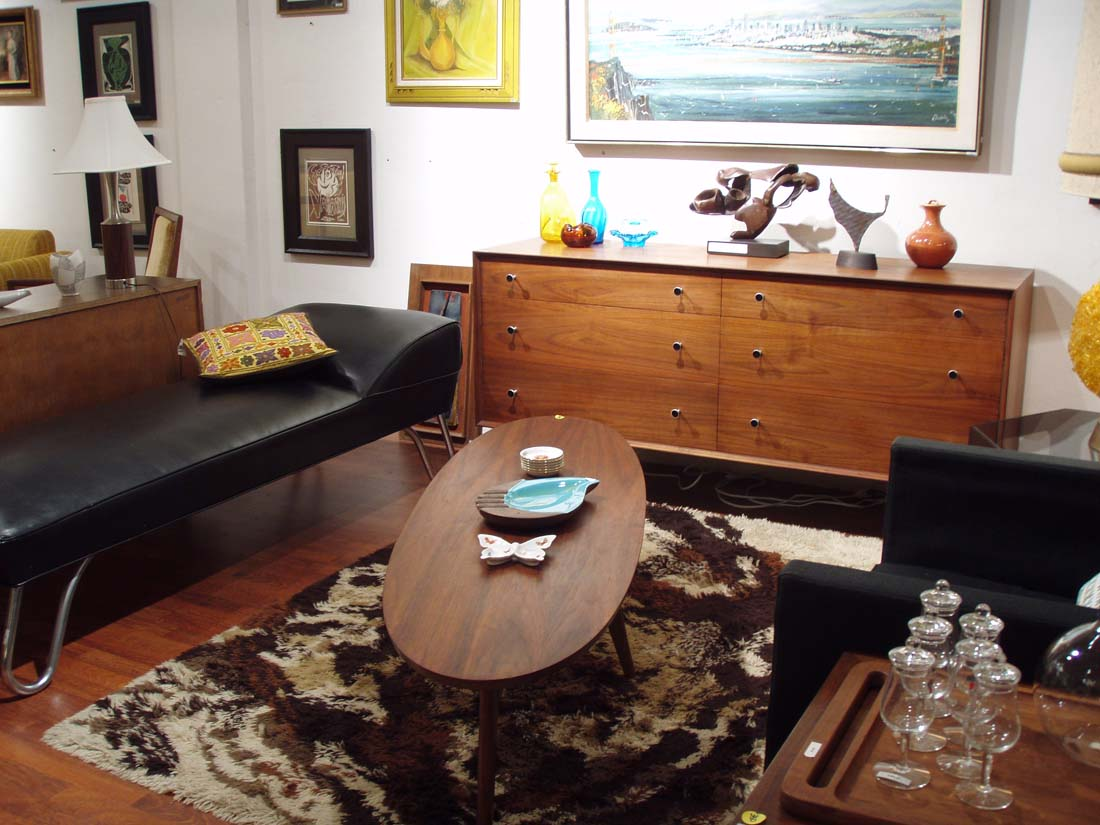 In this vignette: