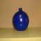 Extraodinary color, blue violet vase $65.00