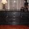 Highlight for Album: Paul Frankl Buffet/Credenza